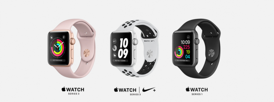 2017-09-13 10_59_34-Apple Watch Series 3 - Apple (KR).png