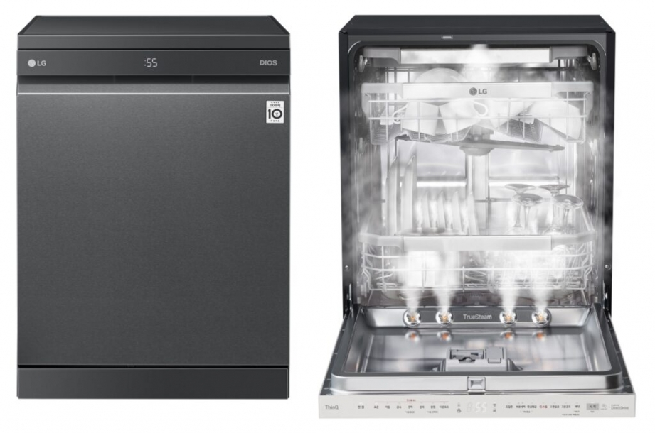 LG-스팀-식기세척기_디오스오브제컬렉션-1024x678.jpg
