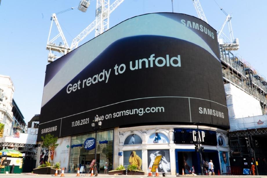 삼성-갤럭시-언팩-2021-옥외광고_영국-런던-피카딜리-서커스.jpg
