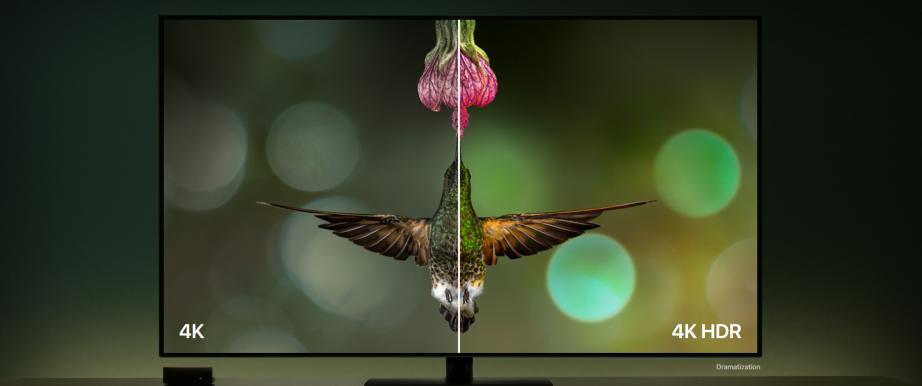 2017-09-13 11_10_08-Apple TV 4K - Apple.png