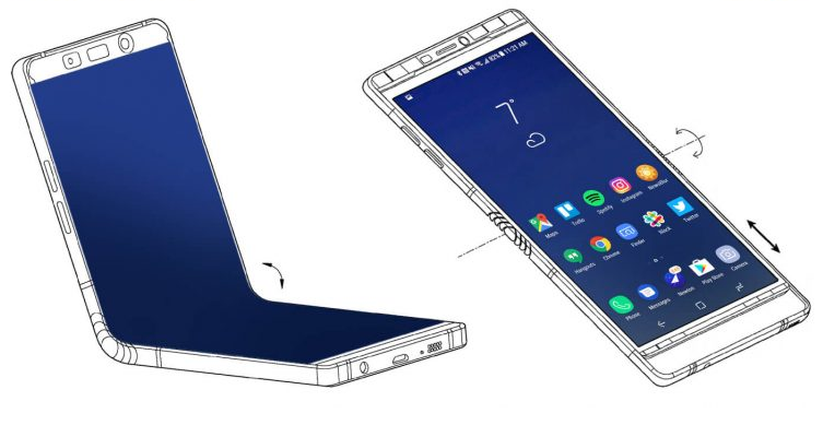 Images-from-Samsungs-filing-last-year-with-WIPO-for-a-patent-on-its-foldable-phone.jpg