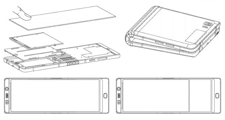 Images-from-Samsungs-filing-last-year-with-WIPO-for-a-patent-on-its-foldable-phone (1).jpg