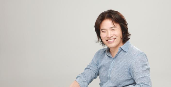 InJong-Rhee_main.jpg
