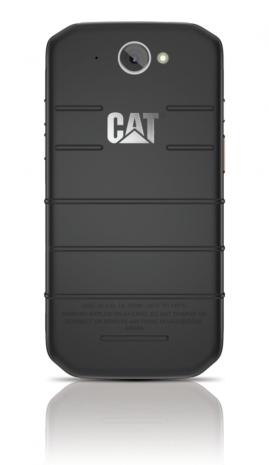Cat_S48c_Smartphone (2).jpg