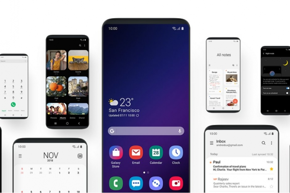 Samsung-Galaxy-S8-S8-and-Note-8-wont-get-the-new-One-UI-experience.jpg