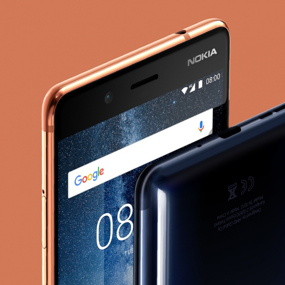 The-Nokia-8-in-pictures.jpg