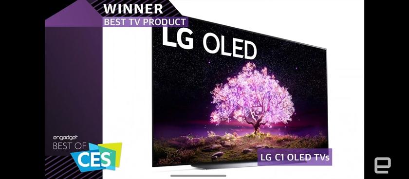 LG-OLED-TV-CES-BEST-TV-2.jpg