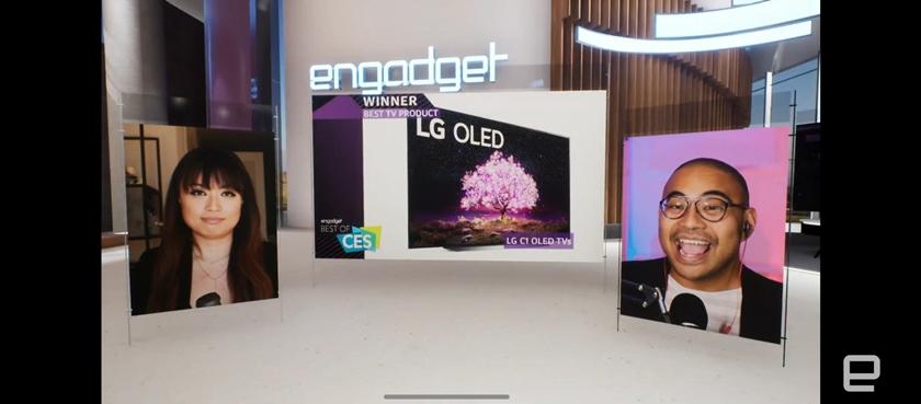 LG-OLED-TV-CES-BEST-TV-1.jpg
