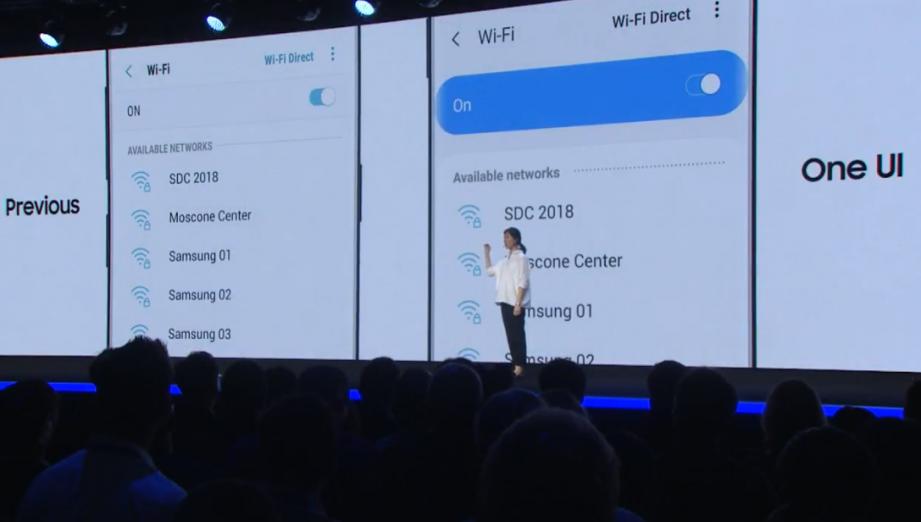 Samsung-One-UI (2).jpg
