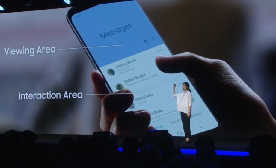 Samsung-One-UI (1).jpg