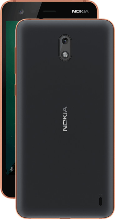 Nokia_2-color_variant-Copper.jpg