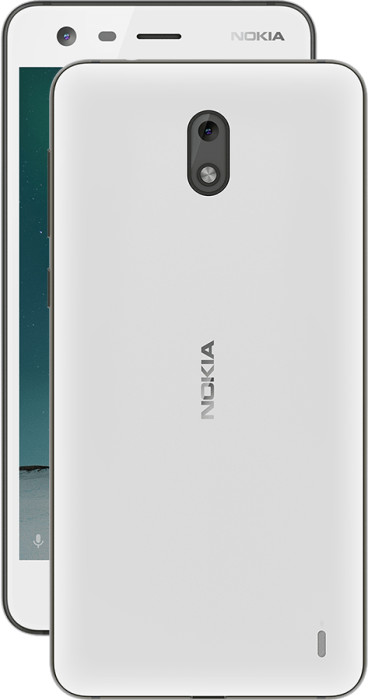 Nokia_2-color_variant-White.jpg