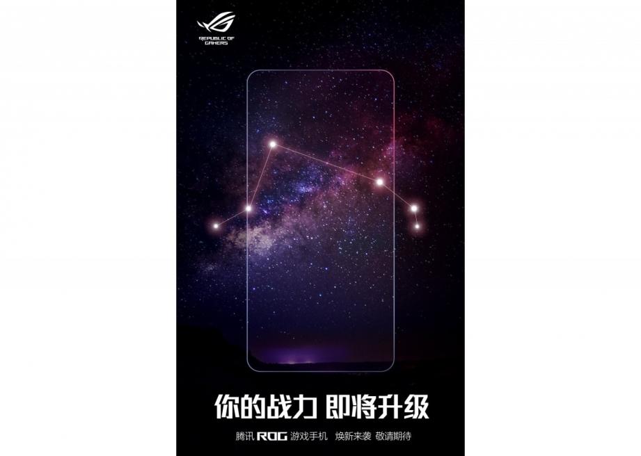gsmarena_002 - 2021-01-14T132407.946.jpg
