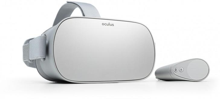 oculusgsmarena_002.jpg