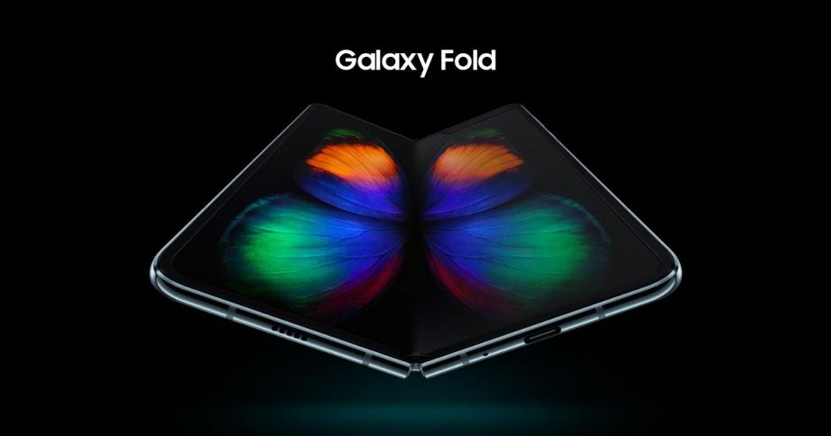 galaxy-fold-share.jpg