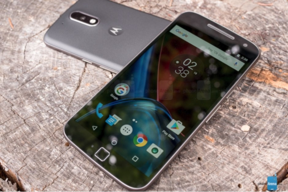 Android-8.1-Oreo-finally-arrives-for-the-Moto-G4-Plus-in-the-U.S..jpg