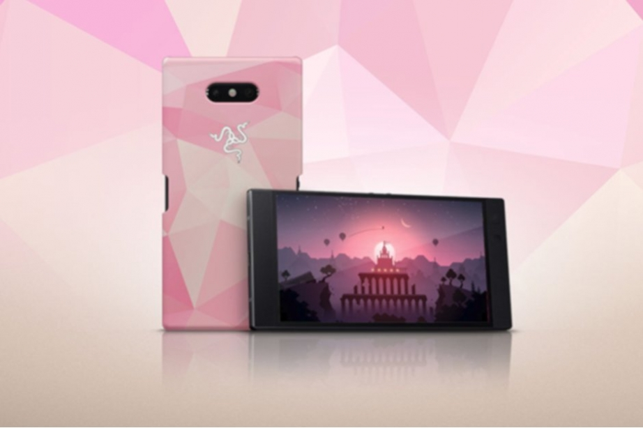 Valentines-Day-sale-has-the-Razer-Phone-2-available-for-150-off.jpg