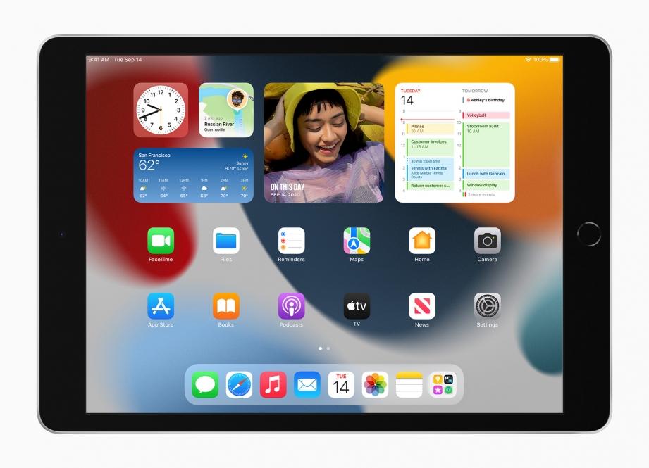 Apple_iPad-10-2-inch_SpringBoard_09142021.jpg