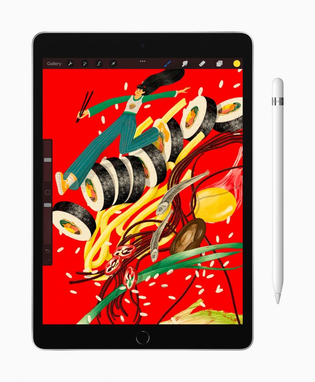 Apple_iPad-10-2-inch_ProCreate-Pencil_09142021.jpg