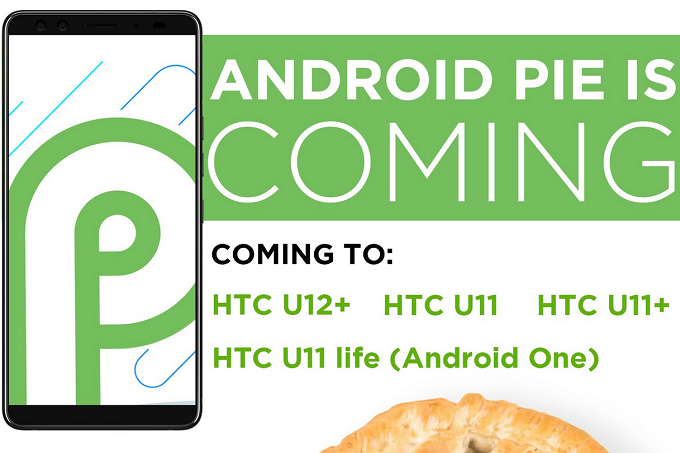 HTC-reveals-which-four-of-its-handsets-will-be-updated-to-Android-9.0-Pie.jpg