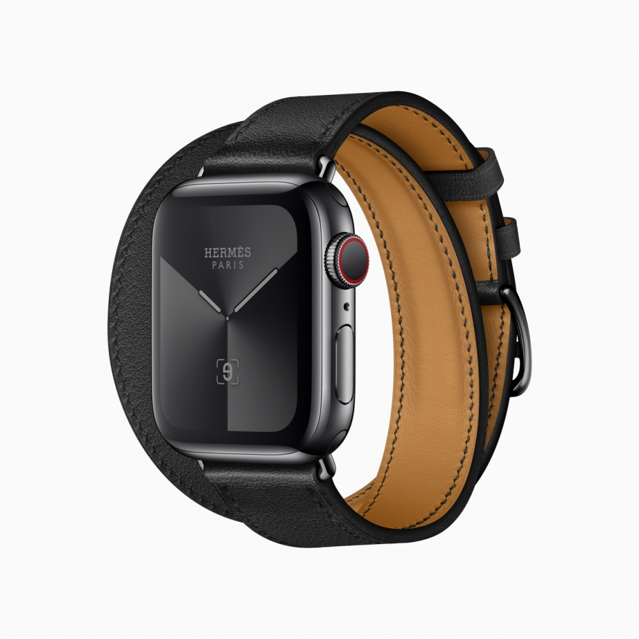 Apple_watch_series_5-hermes-double-tour-noir-band-091019.jpg