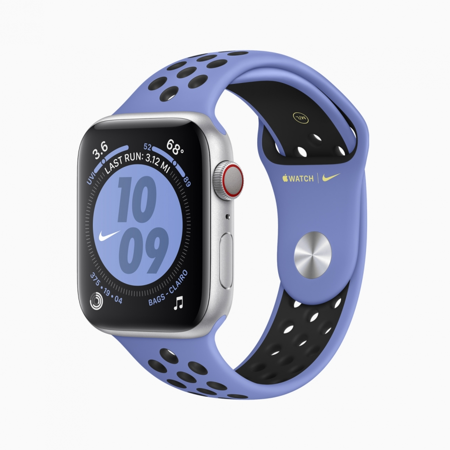 Apple_watch_series_5-nike-sports-band-royal-pulse-black-091019.jpg