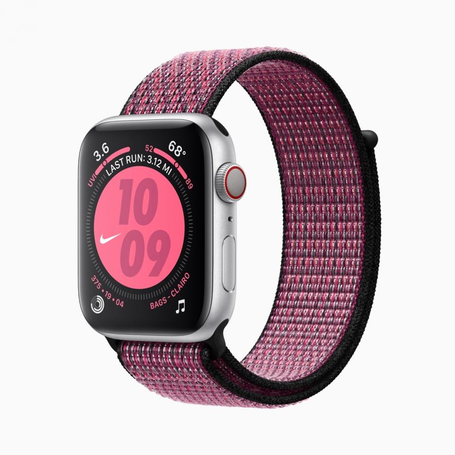 Apple_watch_series_5-nike-sports-band-pink-blast-091019.jpg