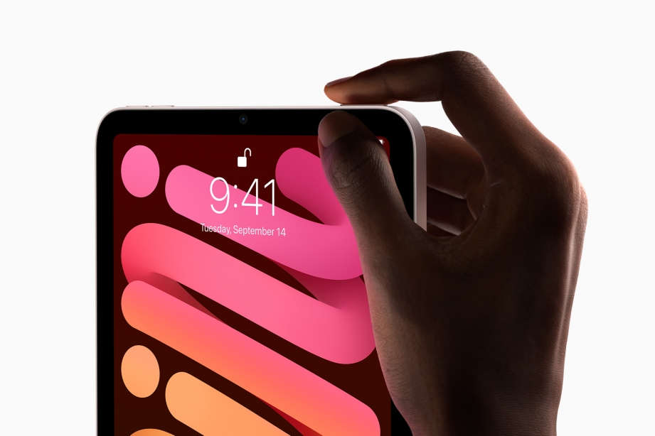 Apple_iPad-mini_touch-id_09142021.jpg