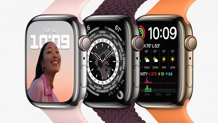 Apple_watch-series7_lineup-01_09142021.jpg