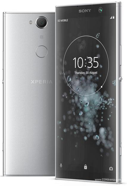 sony-xperia-xa2-plus-1.jpg