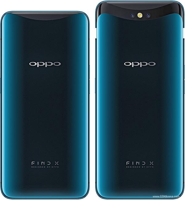 oppo-find-x-2-1.jpg