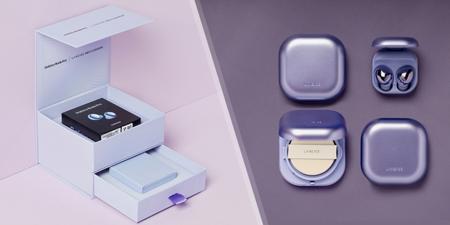 삼성-갤럭시-버즈-프로-with-라네즈-네오-쿠션-콜라보라해-패키지-3.jpg