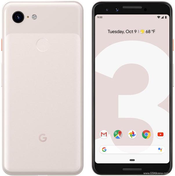 google-pixel-3-4.jpg