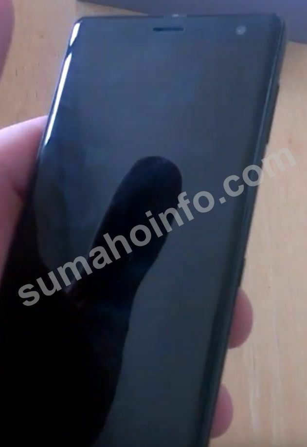 Sony-Xperia-XZ3-live-images.jpg
