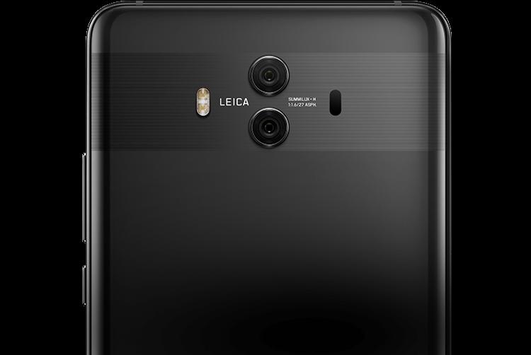 CameraModel-phone.png