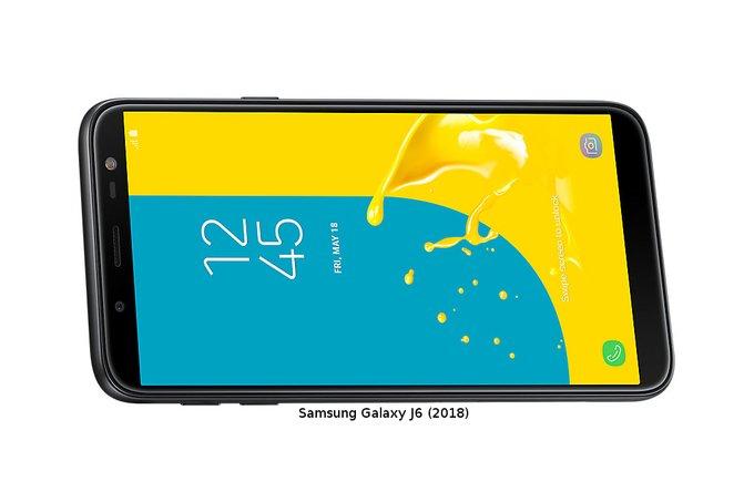 Samsung-Galaxy-J6-leaked-specs-reveal-massive-battery-dual-camera.jpg