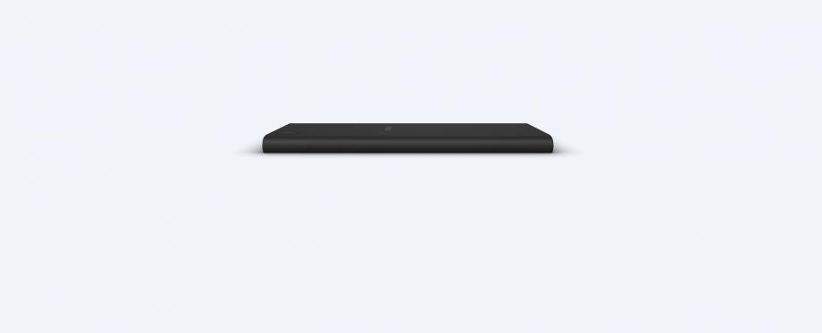 xperia-l1-slideshow-03-desktop-d2b4b00e74174b43c18733214bf55f14.png