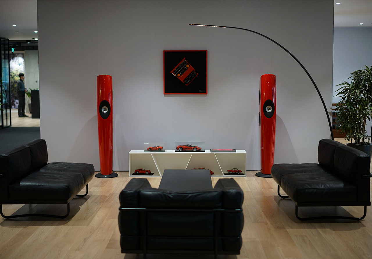 kef-studio-part1-pic3.jpg