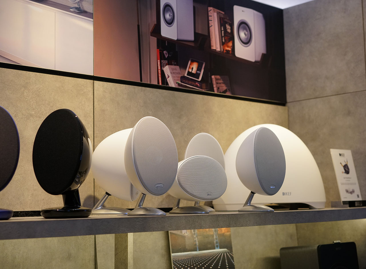 kef-studio-part2-pic2.jpg