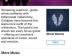 애플, SWSX 에서 열리는 새 iTunes Festival 어플리케이션 발표