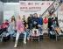 LG전자, 러시아서 지역사회 위한 'Life is Good' 캠페인 펼쳐