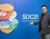 삼성전자, '삼성 개발자 콘퍼런스 2021' 개최